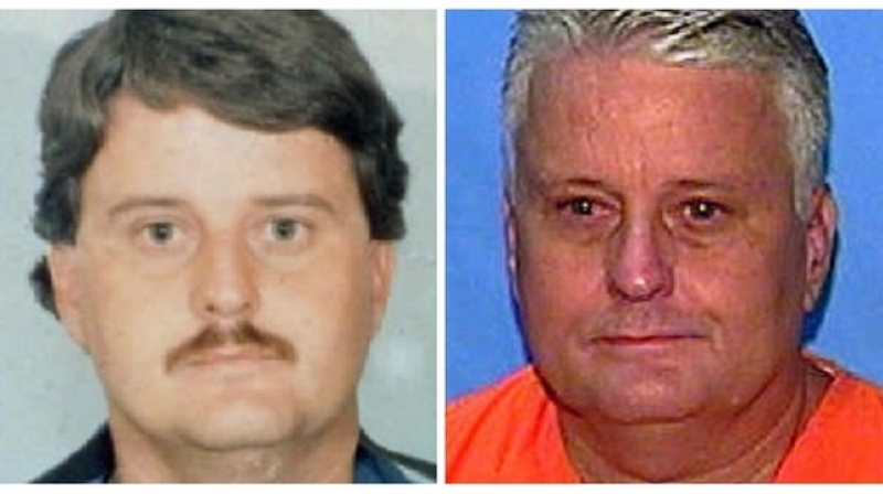 Serial killer é executado após 35 anos na prisão