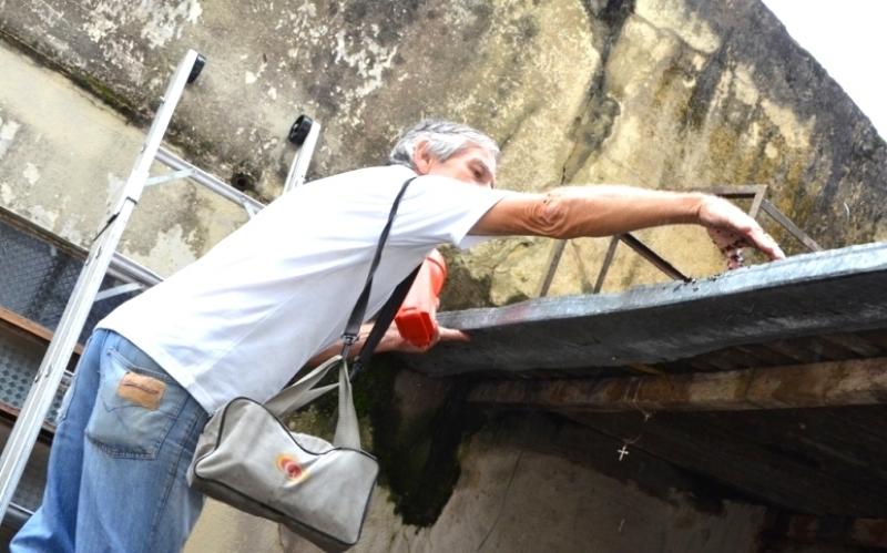 Marília registra 19 casos novos de dengue e agora com novo vírus