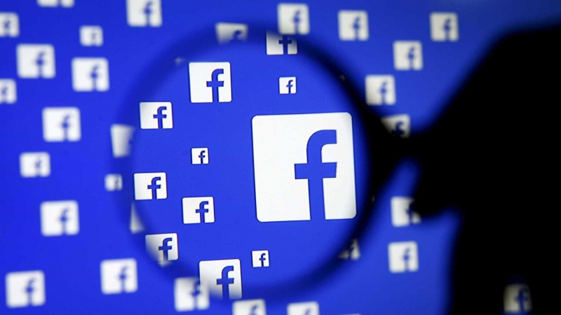 Usuários são notificados megavazamento no Facebook
