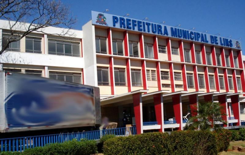 Prefeitura da região abre concurso para Agente de Inspeção Sanitária