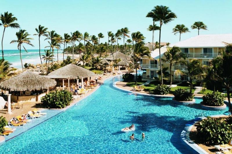 Mortes misteriosas de turistas na República Dominicana! É seguro viajar para Punta Cana?