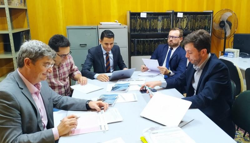 Unimar tem inscrições abertas para seleção de mestrado e doutorado em Direito