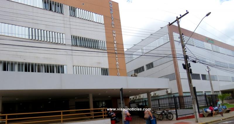 FAMEMA e Hospital Universitário suspendem cirurgias não urgentes