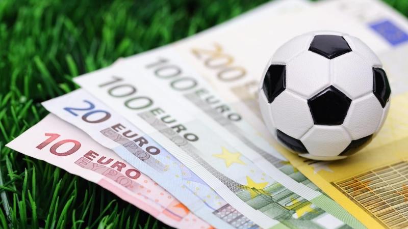 Setor de apostas tem potencial e atrai profissionais e amadores