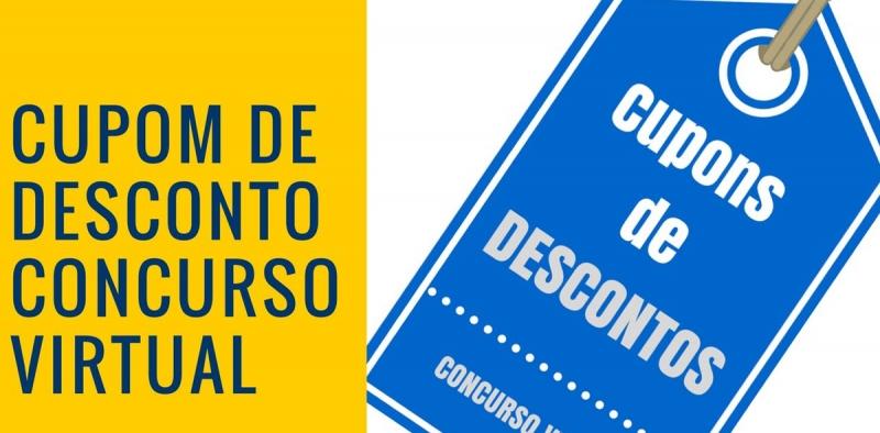 Busca por códigos promocionais online cresce 130% entre brasileiros