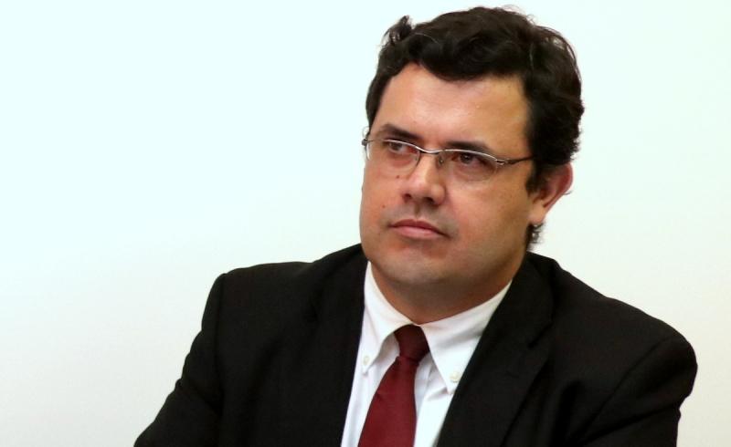 Procurador assume cargo de atuação política da Prefeitura de Marília