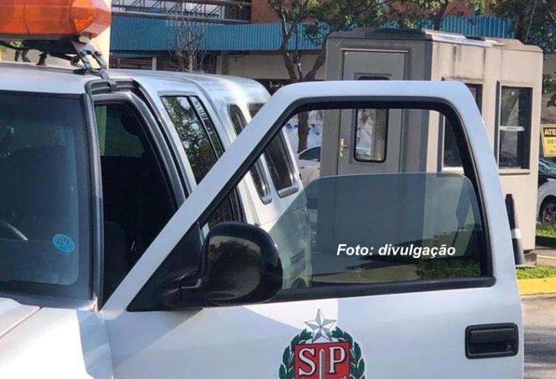 Operação investiga sonegação de R$ 400 milhões na importação fraudulenta de mercadorias
