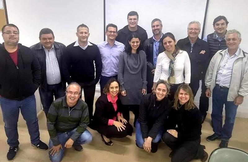 Inovação em Negócios: Administração e Ciências Contábeis da Unimar realizam encontro