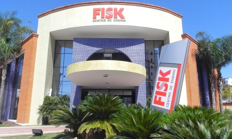 Pela primeira vez, FISK/Marília oferece concurso de bolsas com até 100%