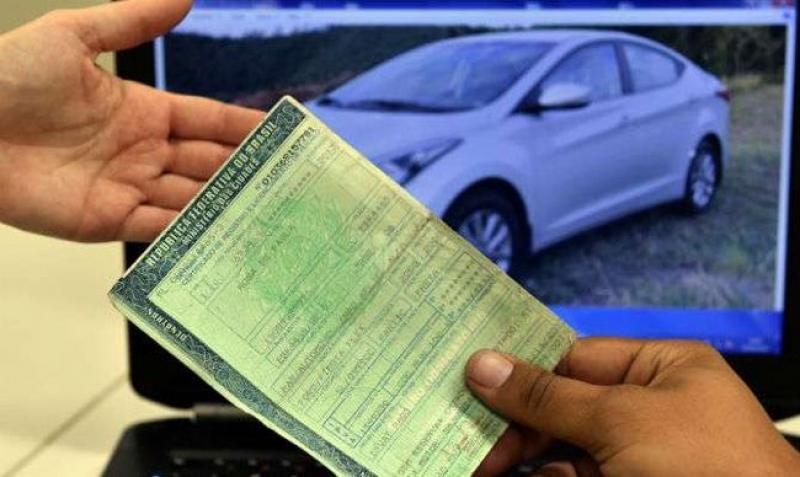 Detran.SP lista dez dicas para a hora de vender ou comprar um veículo