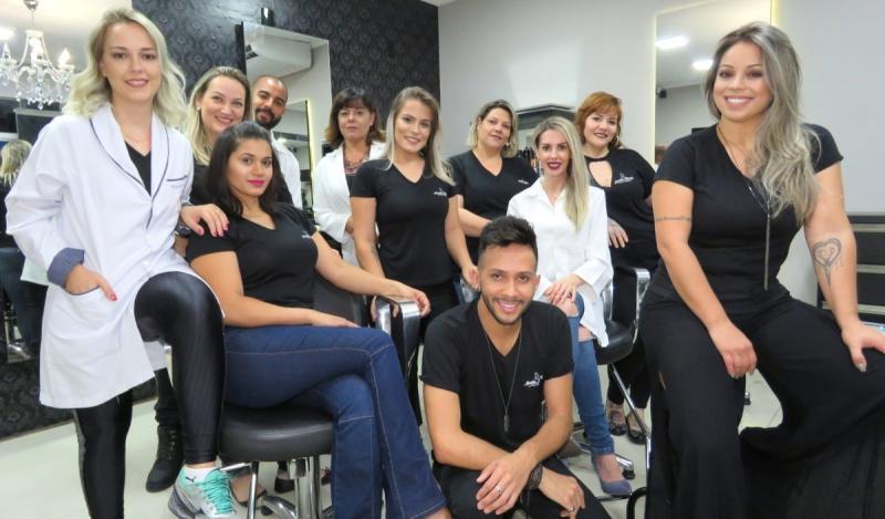 Maria Mariá Day Spa renova equipe de profissionais e anuncia promoções
