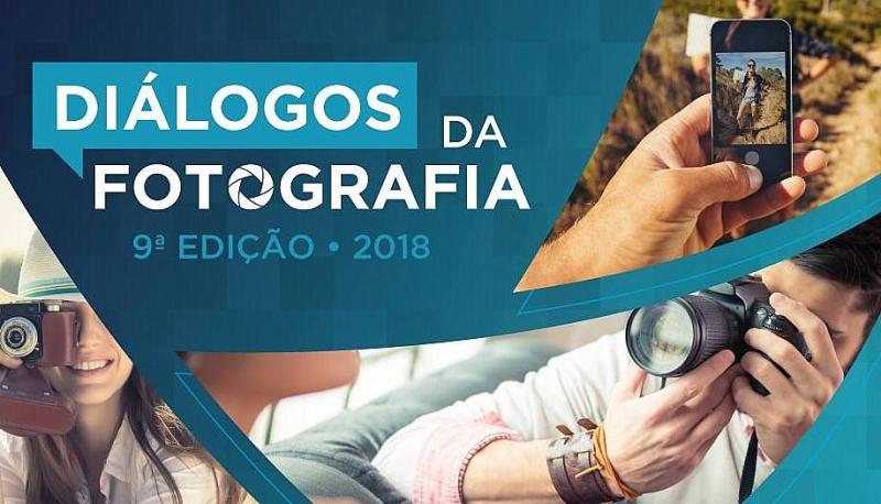 Criatividade na fotografia é tema de palestra gratuita no Senac Marília