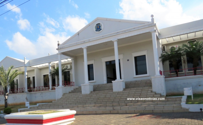 Pompeia sobe 1.708 posições no ranking do Índice FIRJAN de Gestão Fiscal