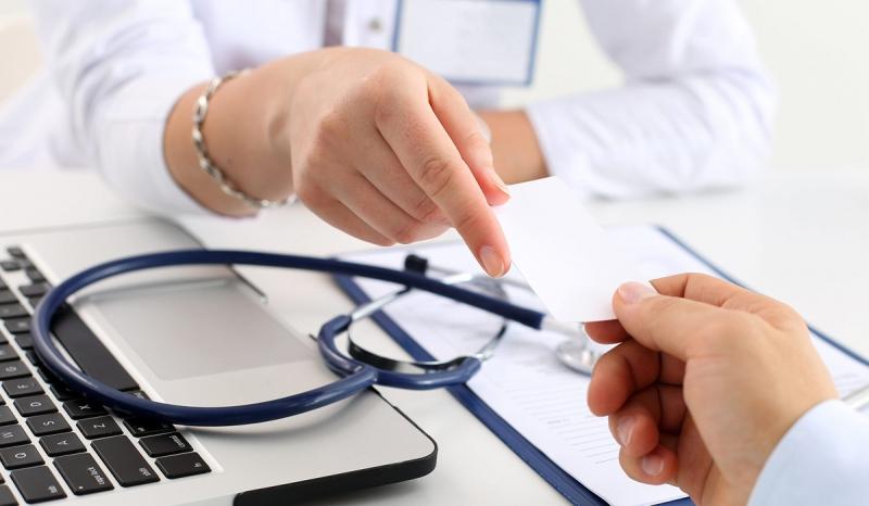 ANS recebe sugestões para revisão de rol de procedimentos em saúde