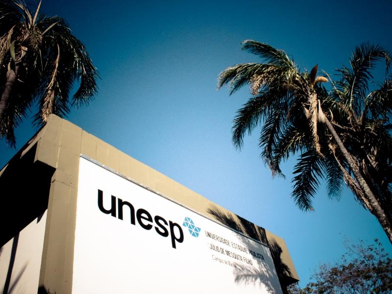 Unesp de Marília recebe inscrições para concurso de professor