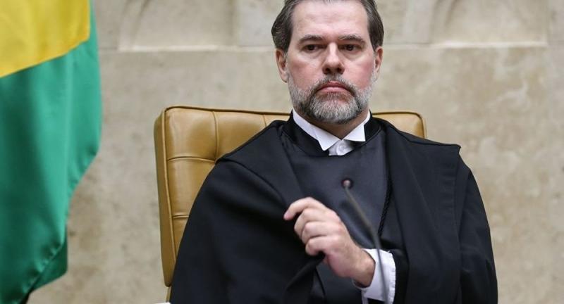 Ministro mariliense defende STF, após Bolsonaro falar em fechar STF