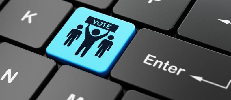Com regras rígidas e claras, começa propaganda eleitoral