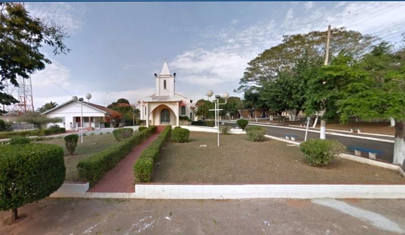 Prefeitura de Marília consegue manter transporte para distritos