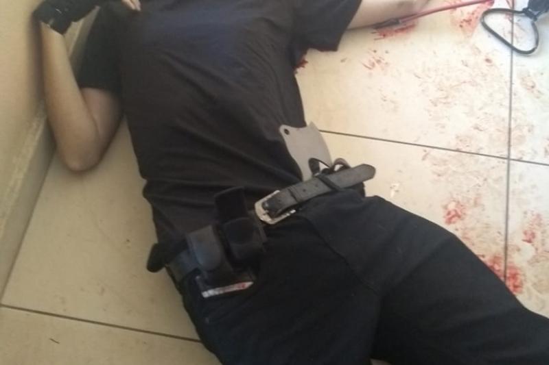 Veja quem são as vítimas do massacre em escola de Suzano