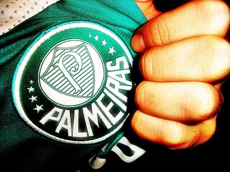 Tradição verde e branca: conheça a história do Palmeiras