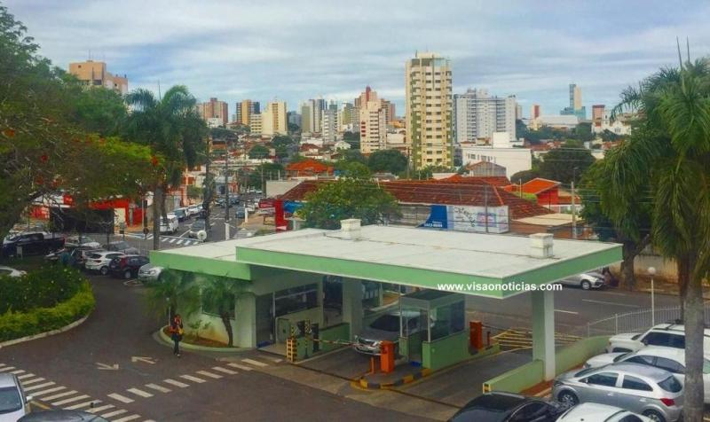Santa Casa de Marília participa do mutirão de cirurgias eletivas da Secretaria da Saúde