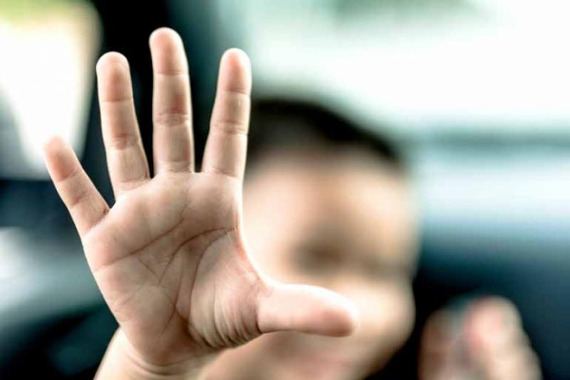 5 pessoas da mesma família são presas por suspeita na morte de criança de 3 anos