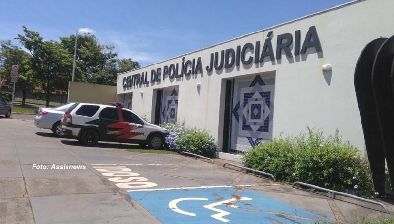Diretora de escola é acusada de violência contra crianças, na região