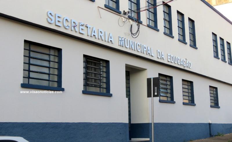 Concurso público: Prefeitura de Marília convoca mais 105 aprovados