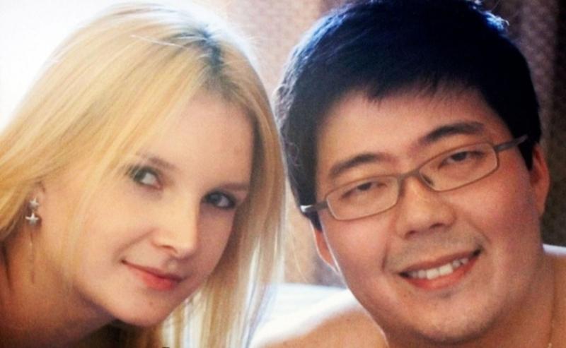 STJ reduz para 16 anos a pena de Elize Matsunaga, condenada por matar e esquartejar marido