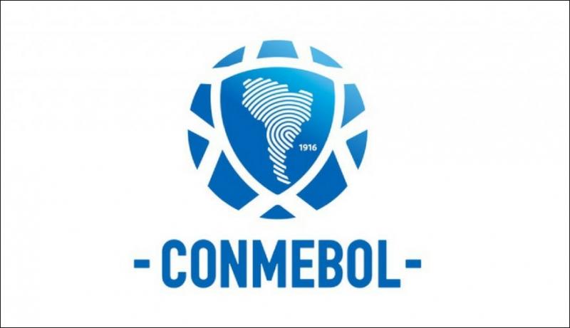 O fundo do poço do futebol sul-americano e da Conmebol