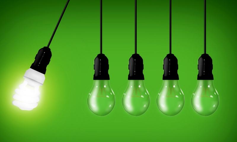 """ONS prevê bandeira verde na energia por """"muito tempo"""""""