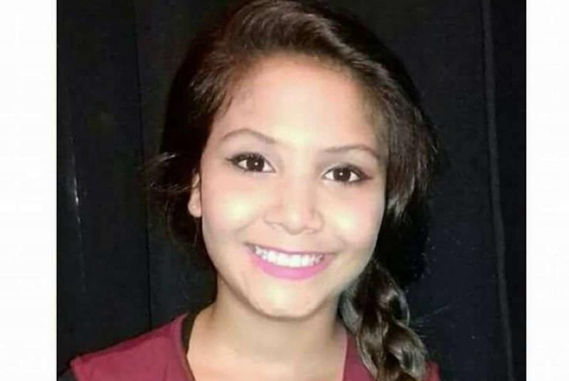 Polícia Civil conclui inquérito sobre assassinato da menina Vitória