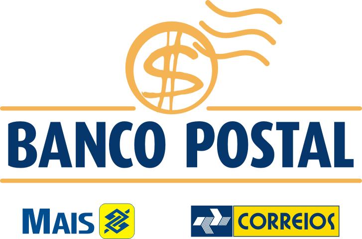 Resultado de imagem para banco postal dos correios
